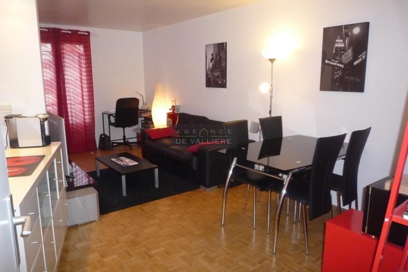 Vente appartement Rueil malmaison 260 000€ - Photo 1