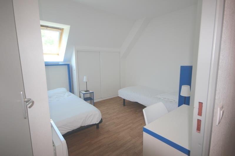Vente maison / villa Villers sur mer 139000€ - Photo 6