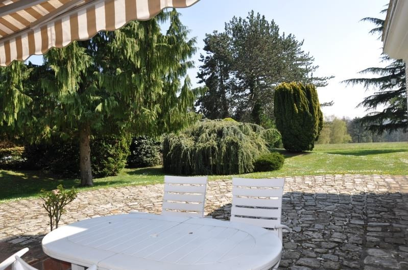 Vente de prestige maison / villa St nom la breteche 1280000€ - Photo 4