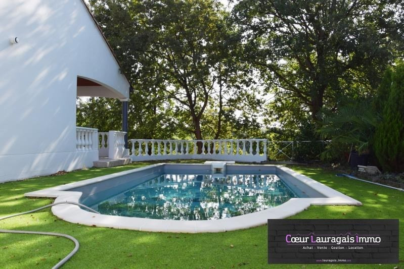 Deluxe sale house / villa Quint 682 000€ - Picture 7
