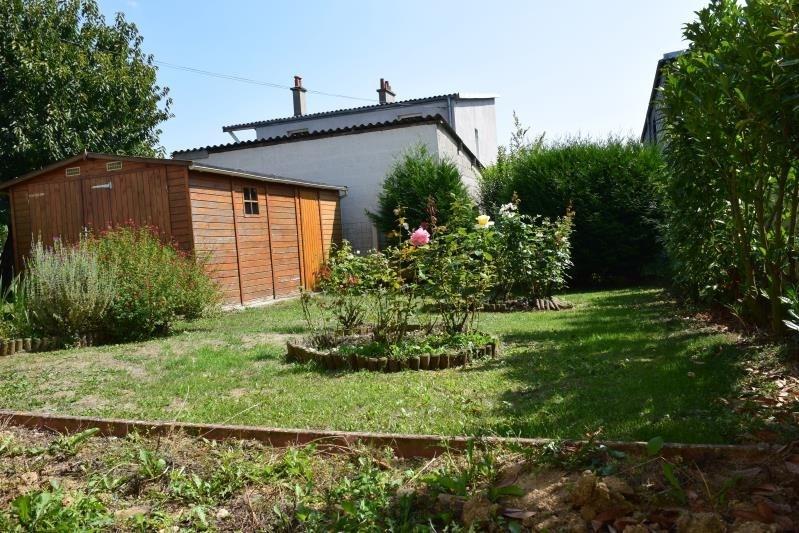 Sale house / villa Caen 191700€ - Picture 4