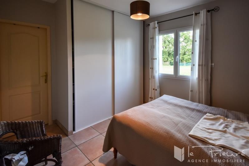 Vendita casa Lagrave 350000€ - Fotografia 7