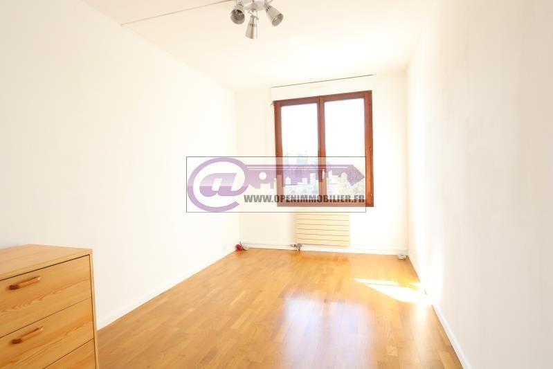 Venta  apartamento St gratien 279000€ - Fotografía 2