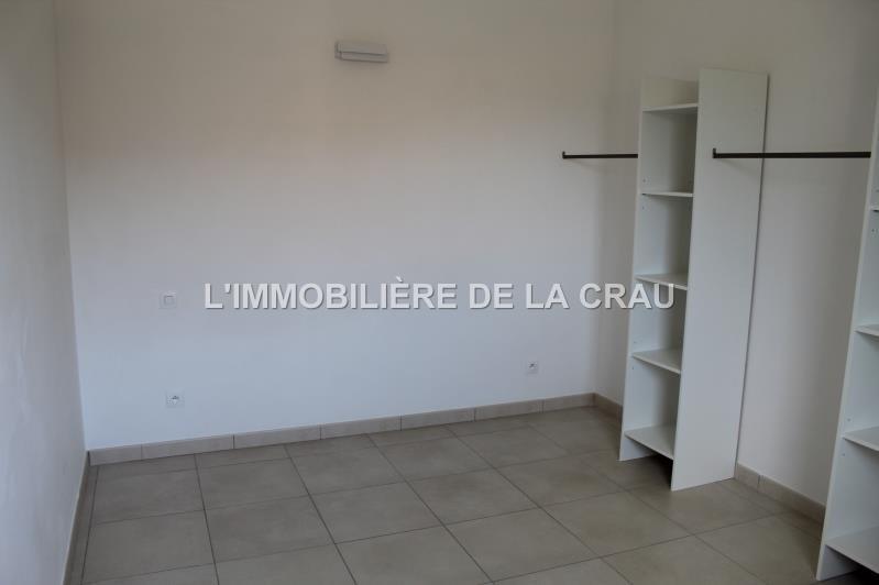 Verkoop  huis Lancon provence 227000€ - Foto 6