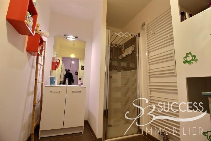Sale apartment Hennebont 158850€ - Picture 3