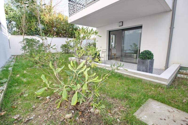 Sale apartment Bayonne 469 000€ - Picture 7
