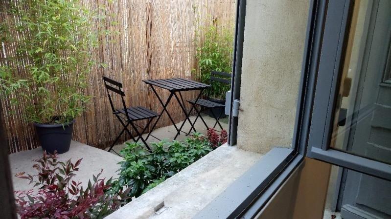Vente maison / villa Montigny sur loing 142000€ - Photo 6