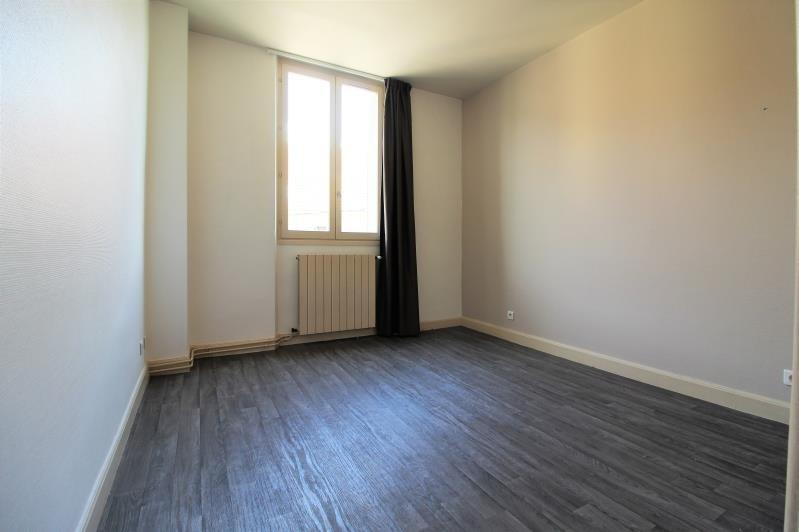 Rental apartment Voiron 651€ CC - Picture 6