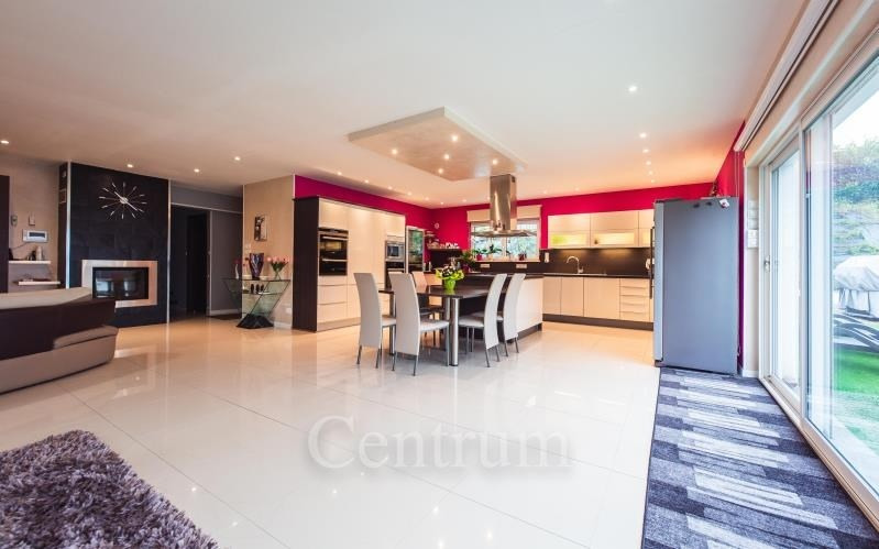 Verkoop  huis Inglange 479000€ - Foto 4