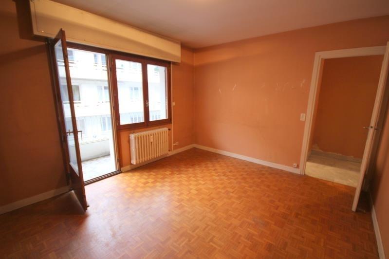 Sale apartment Aix les bains 128400€ - Picture 5