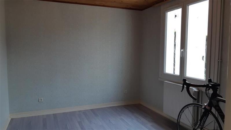 Vente maison / villa Chateau thierry 179000€ - Photo 4