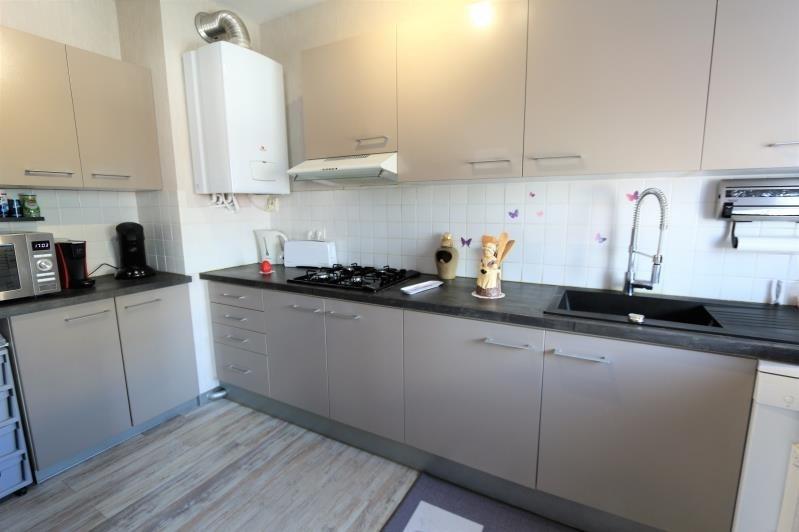 Vente appartement Royan 263700€ - Photo 5