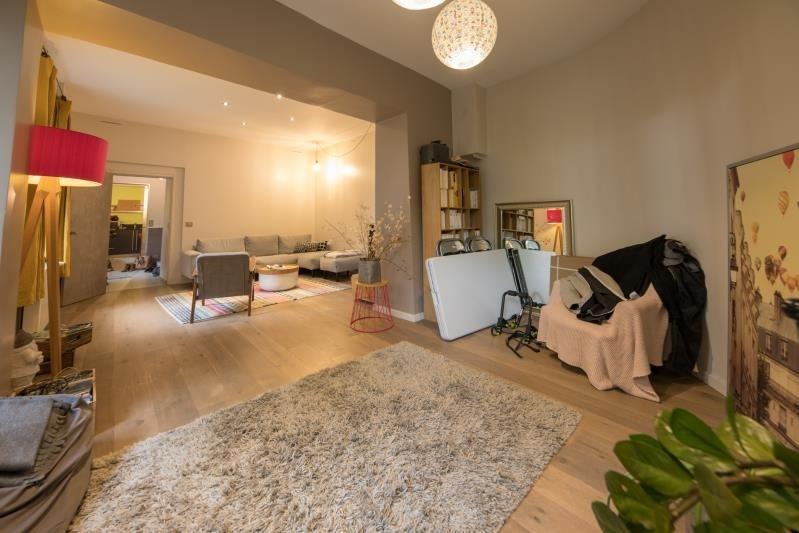 Vente de prestige appartement Annecy le vieux 868000€ - Photo 6