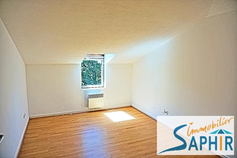 Vente appartement Muret 160500€ - Photo 5
