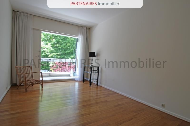 Vente appartement Le chesnay 628 000€ - Photo 8