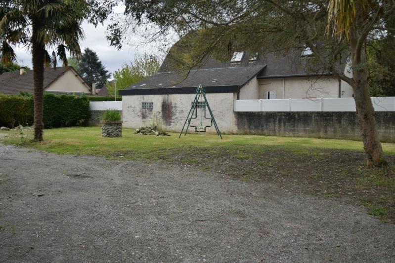 Sale house / villa Mirepeix 164000€ - Picture 1