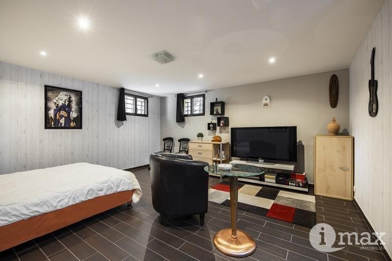 Deluxe sale house / villa La garenne colombes 1490000€ - Picture 6