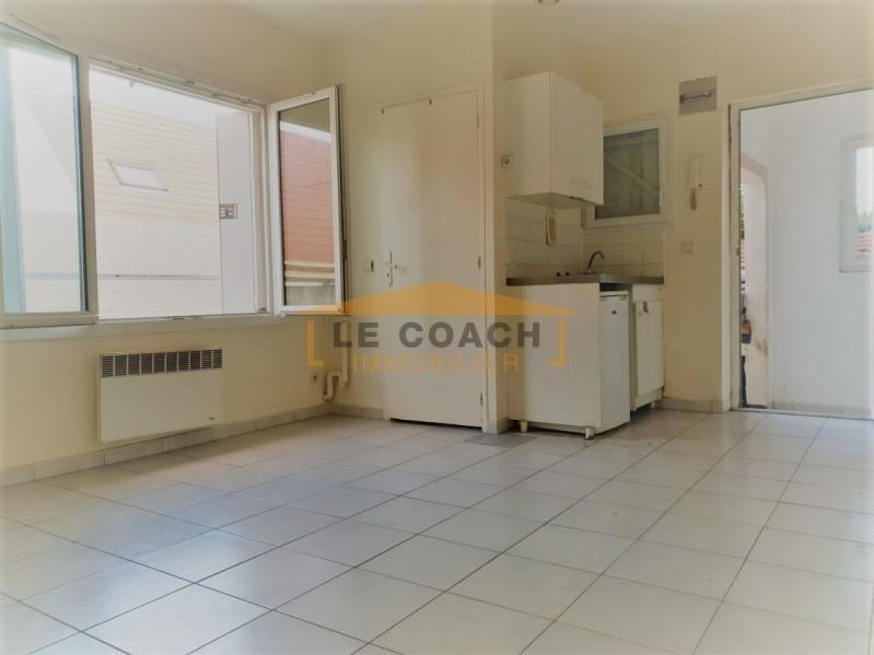 Investment property building Chelles 249000€ - Picture 1