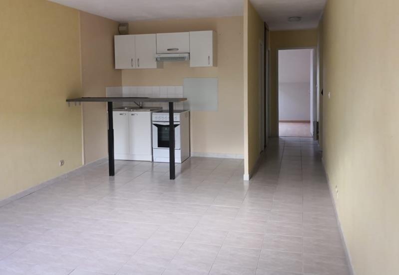 Locação apartamento Les mureaux 690€ CC - Fotografia 2
