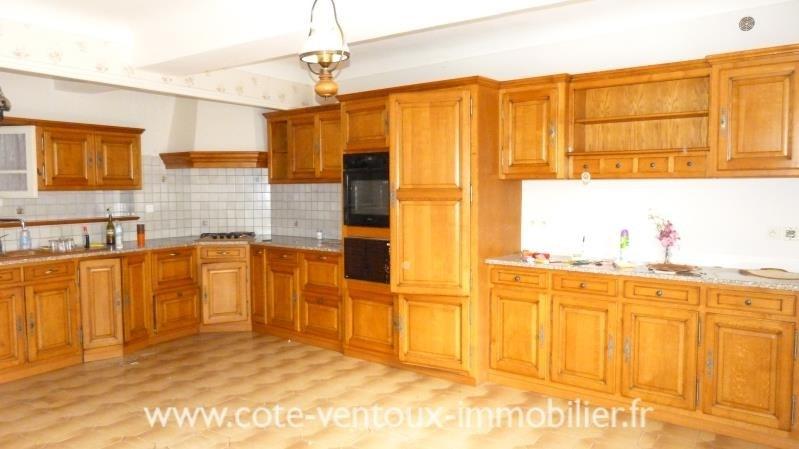 Vente maison / villa Methamis 368000€ - Photo 2