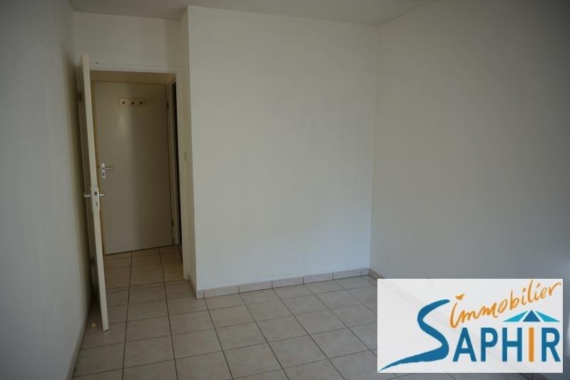 Vente appartement Toulouse 130009€ - Photo 7