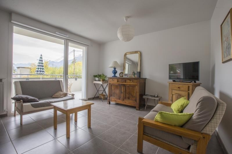 Vente appartement Vif 218000€ - Photo 6