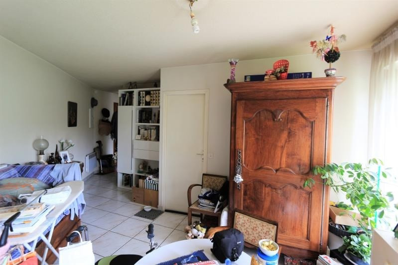 Vente appartement Royan 119 900€ - Photo 3