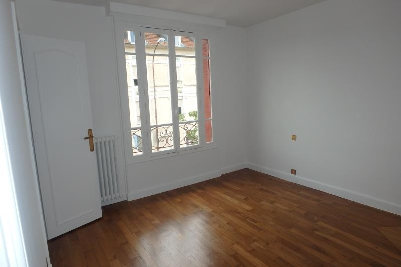 Rental house / villa Viroflay 1 500€ CC - Picture 9