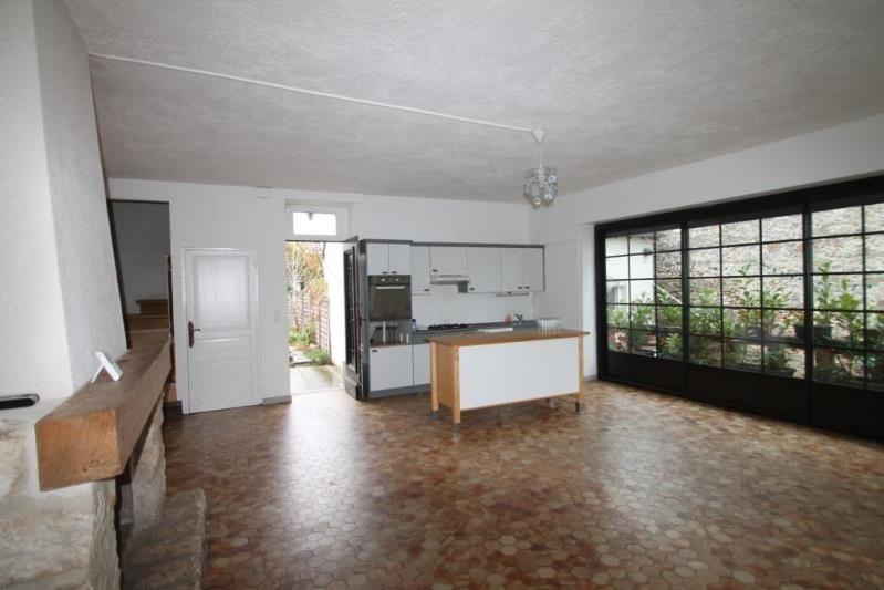 Vente maison / villa Samois sur seine 279000€ - Photo 3
