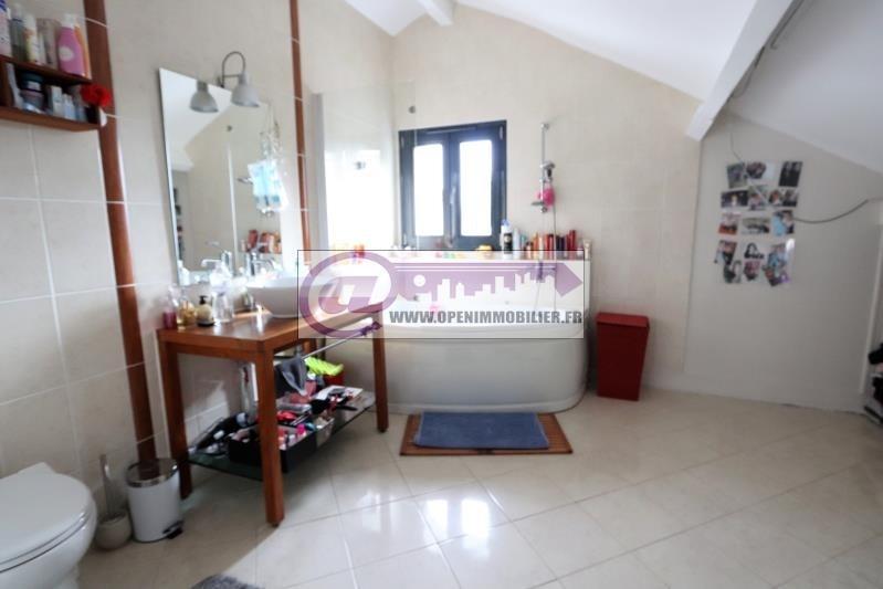 Vente de prestige maison / villa St gratien 1290000€ - Photo 6