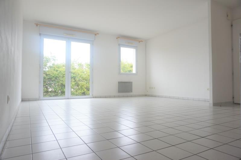 Vente maison / villa Le mans 178000€ - Photo 1