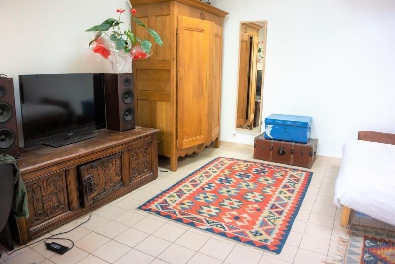 Vente maison / villa Argenteuil 395000€ - Photo 8