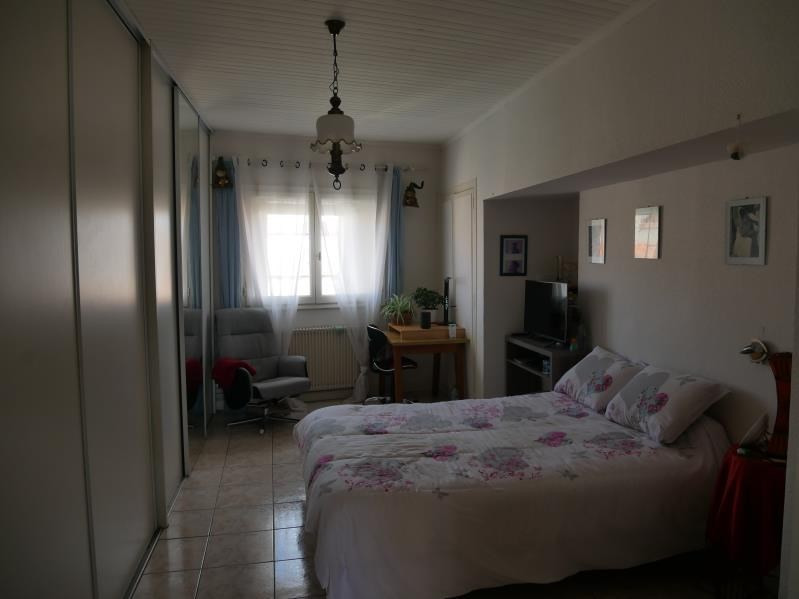 Venta  apartamento Beziers 195000€ - Fotografía 3