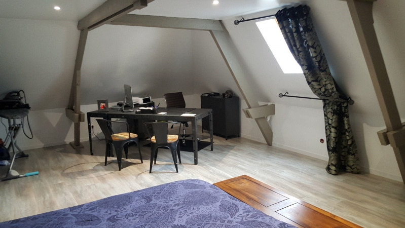 Vente immeuble Wittes 170000€ - Photo 2