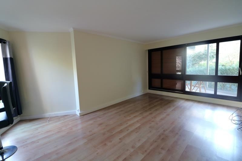 Rental apartment Le chesnay 1250€ CC - Picture 4