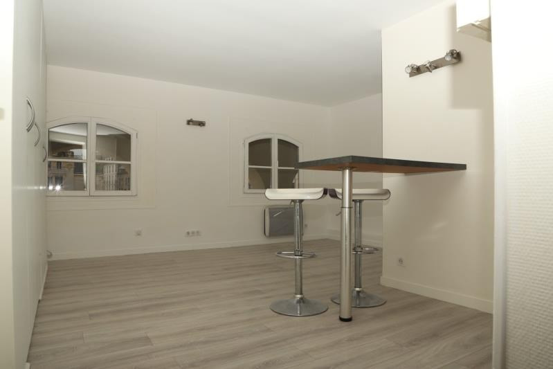 Vente appartement St germain en laye 195 000€ - Photo 4