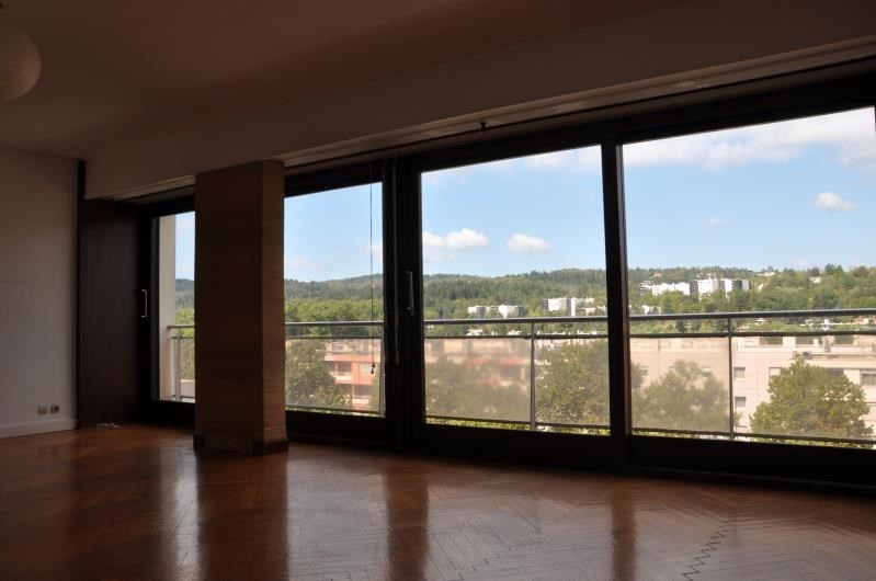 Sale apartment Oyonnax 117 000€ - Picture 5