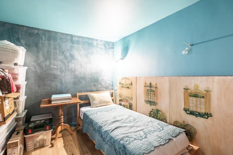 Vente maison / villa Paris 18ème 569000€ - Photo 6
