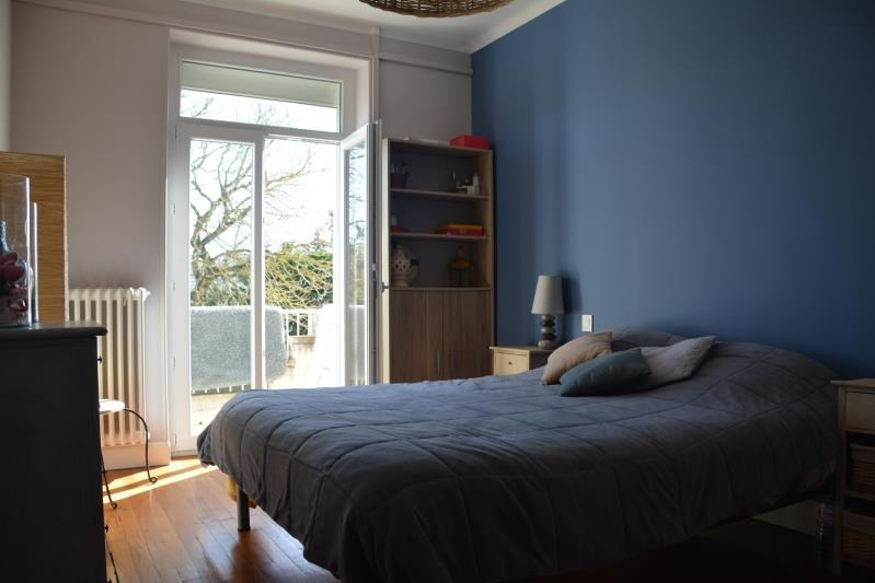 Vente de prestige maison / villa Onet le chateau 250000€ - Photo 5