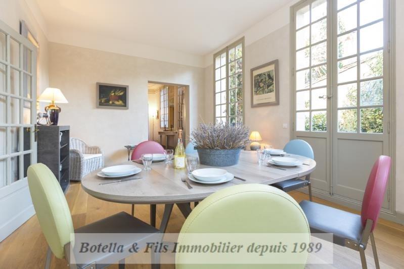 Immobile residenziali di prestigio appartamento Avignon 625000€ - Fotografia 4