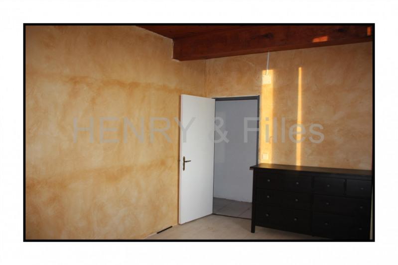 Sale house / villa Samatan 123000€ - Picture 18