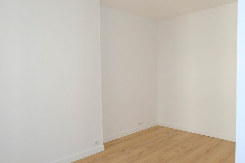 Vente appartement Paris 18ème 465 000€ - Photo 6