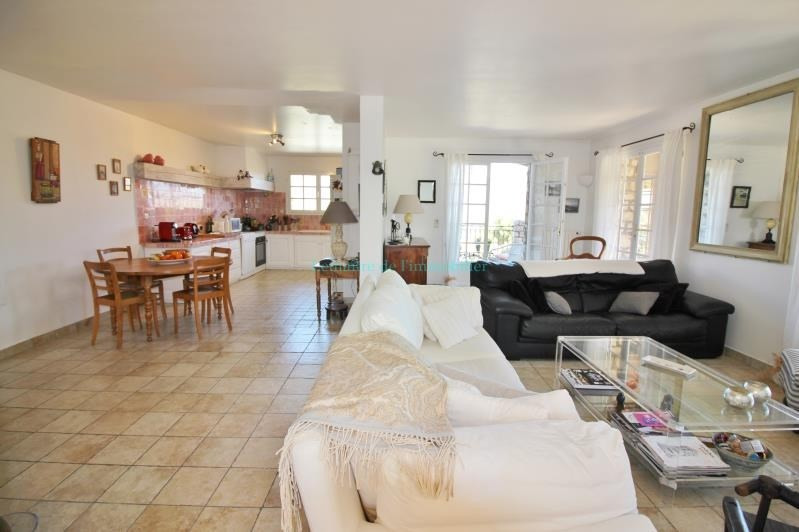 Vente de prestige maison / villa Peymeinade 625000€ - Photo 12