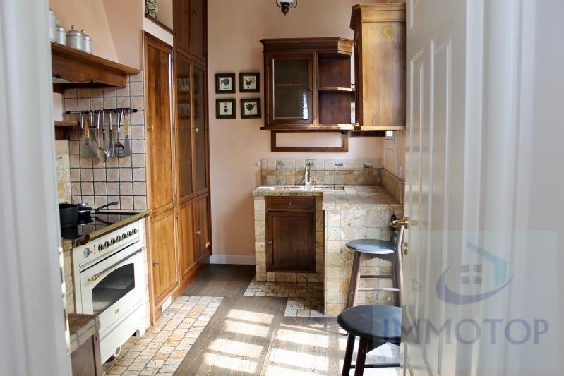 Immobile residenziali di prestigio casa Roquebrune cap martin 2625000€ - Fotografia 4