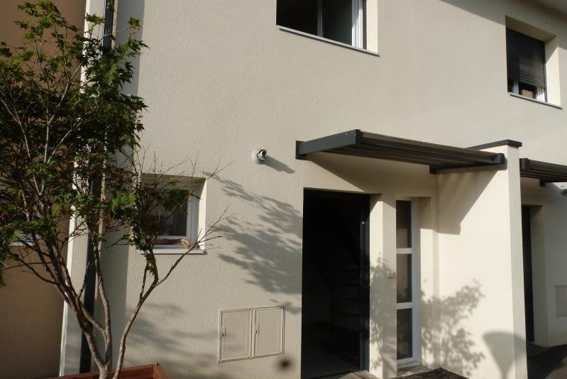 Rental house / villa Lons 800€ CC - Picture 2