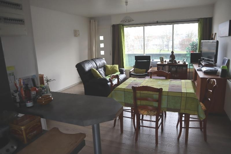 Vente appartement Royan 200 600€ - Photo 2