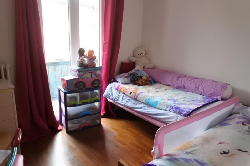 Rental apartment Bourg de peage 485€ CC - Picture 4