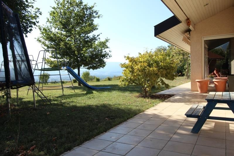 Deluxe sale house / villa Fillinges 700 000€ - Picture 8