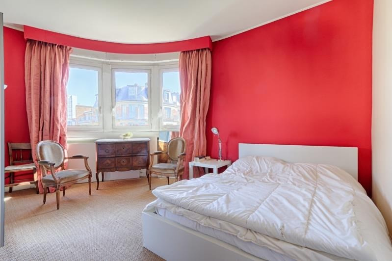 Verkoop van prestige  appartement Paris 15ème 1680000€ - Foto 7