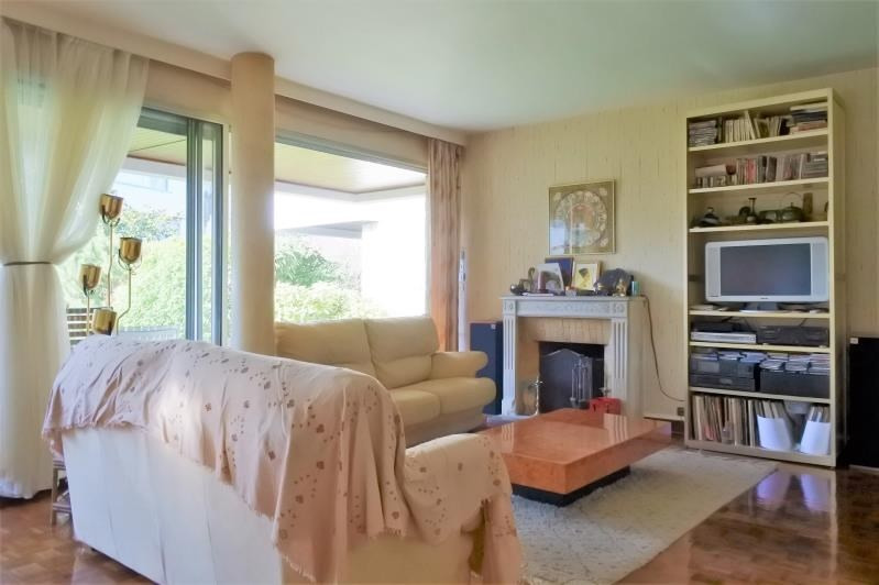 Vente appartement Vaucresson 580000€ - Photo 8